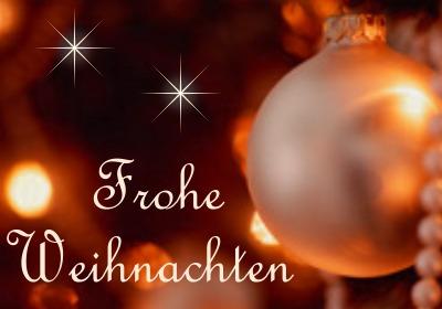 Frohe Weihnachten Besinnliche Feiertage.Feuerwehr Vorau Frohe Weihnachten